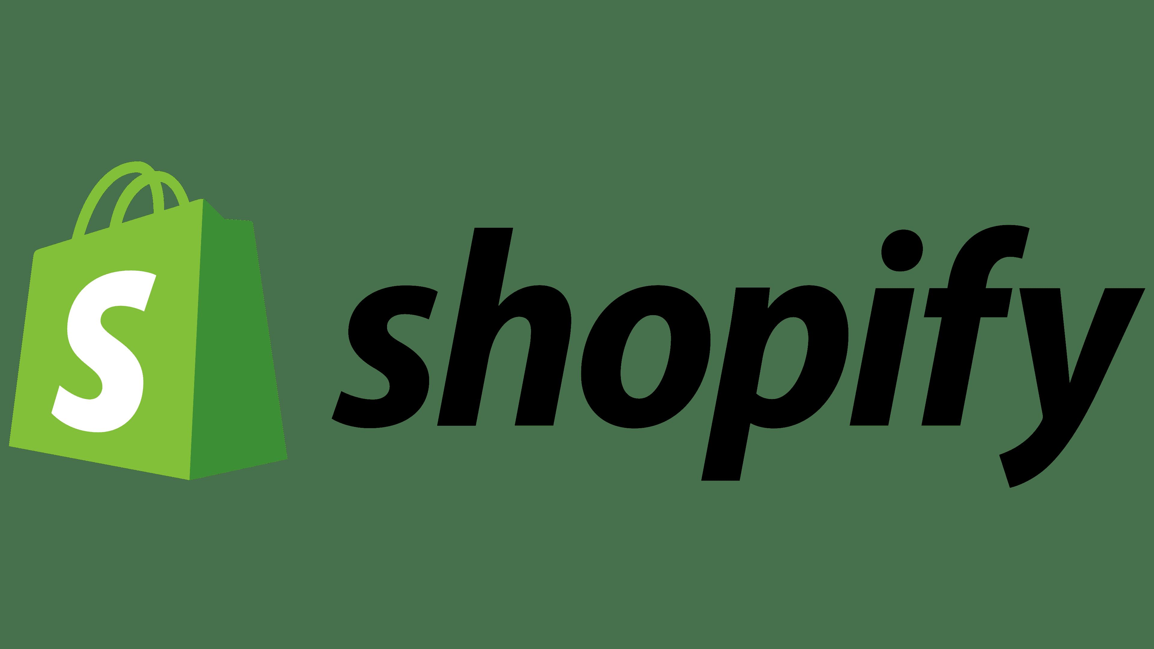 releva-integration-shopify